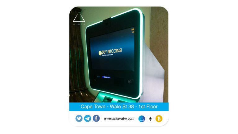 ATM-Square-image-for-site (2)